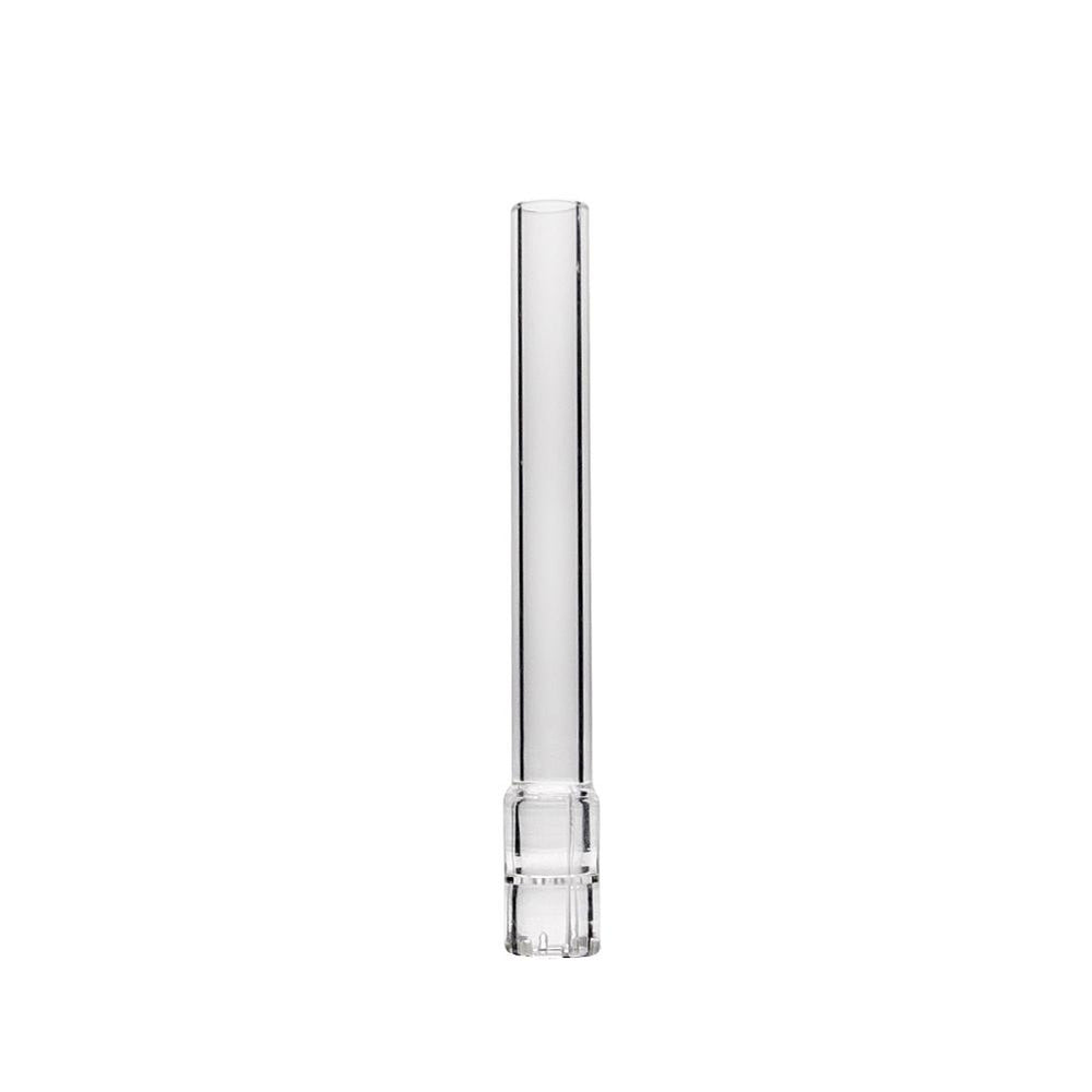 115mm Clear Glass Mouthpiece for Arizer Solo Air OEM