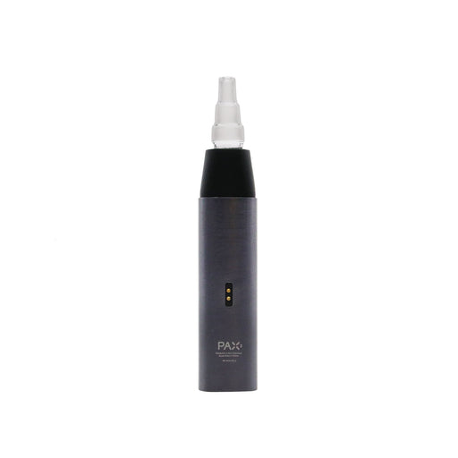 Pax2 Vaporizer Adapter 3in1