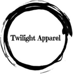 Twilight Apparel