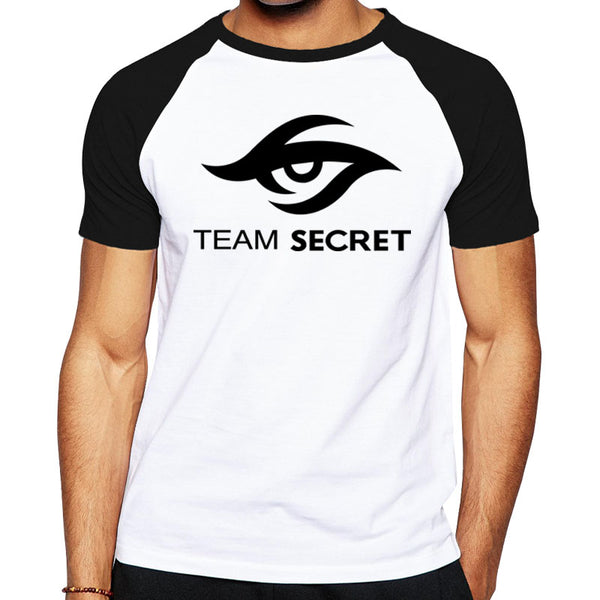 Team Secret T-Shirt