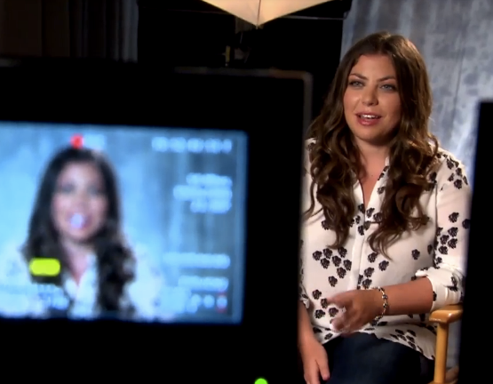 Bravo Preview Of Ally On The Millionaire Matchmaker Jan.1,10PM EST