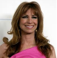 Jill Zarin Episode 11 Exclusive Newsletter Blog