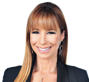 Jill Returns To Bravo TONIGHT!