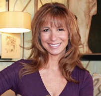 Jill Zarin Episode 9 Extended Blog