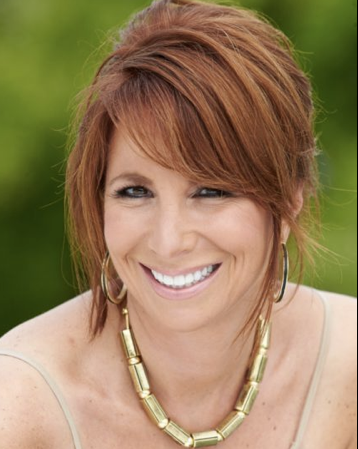 Sneak Preview Jill Zarin On Celebrity Wife Swap Tuesday at 10:00PM On ABC