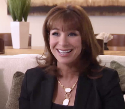 Jill Zarin On Where Are they Now Unaired Clip