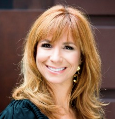 Jill Zarin Episode 14 Exclusive Extended Blog
