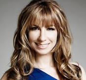 Jill Zarin To Appear At The Chris Evert Pro-Celebrity Tennis Classic