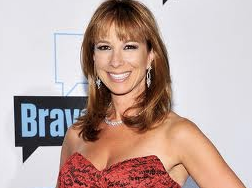 Jill Zarin Episode 7 Extended Blog