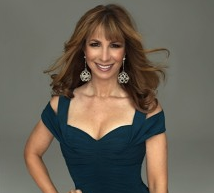 Jill Zarin Exclusive Interview With Forbes Magazine