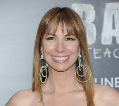 Jill Zarin Episode 13 Exclusive Extended Blog