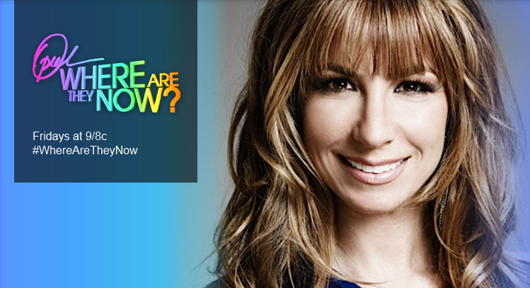 Jill Zarin On Own's Where Are They Now First Look Video