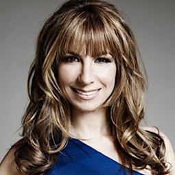 Jill Zarin Official Statement Regarding The Real Housewives of New York City