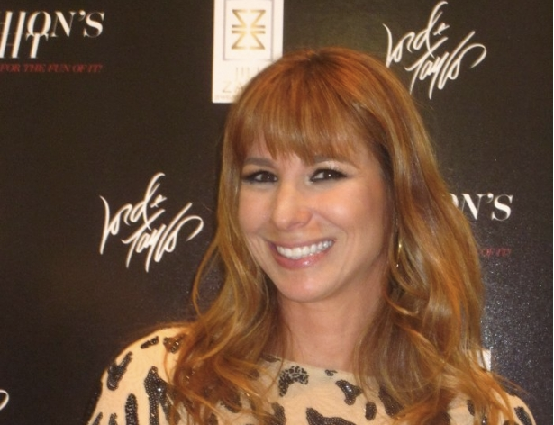 Enstarz: Jill Zarin is Still Fans' Favorite – 'We Miss Her'