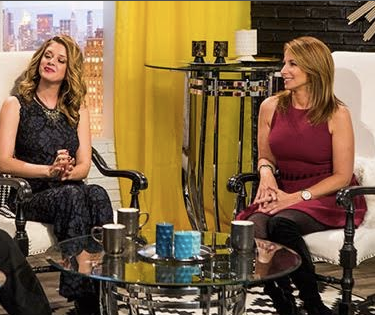 Watch Jill Zarin On Fameless Monday Jan. 25 at 10pm EST