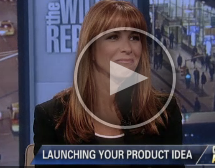 Jill On Fox Business The Willis Report