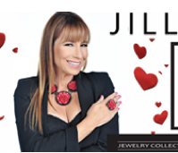 Jill Zarin Newsletter February 10, 2013