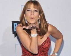 Receive A Personal Phone Call From Jill Zarin! Read How!
