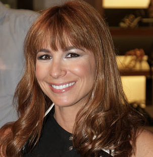 Parade: Jill Zarin: Real Housewives 'Was Just a Platform for Me'
