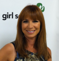 Stylelist: 5 Things Jill Zarin Can't Live Without