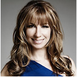 Florida Fans: Meet Jill Zarin On Fashions Night Out!