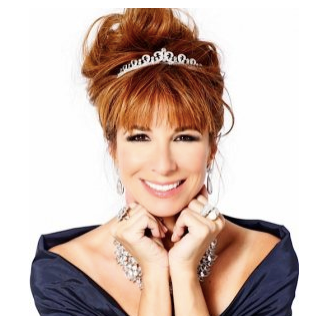 Jill Zarin Interview With Style Solutions