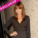 Radar Online Jill Zarin Reveals Her Hot Body Secrets