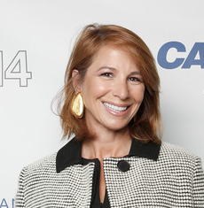 Jill Zarin Signs Endorsement Deal With Streit's Matzos