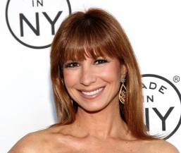 Join Jill Zarin & Other Housewives On The Real Housewives Live Tour