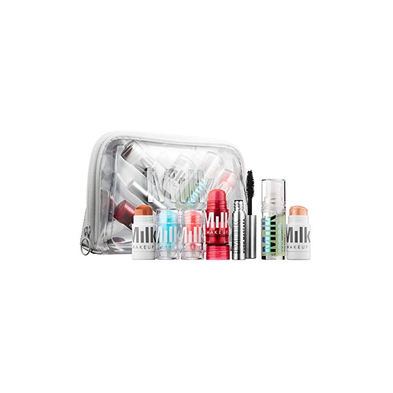 Milk Makeup MVPS Set - Limited Edition