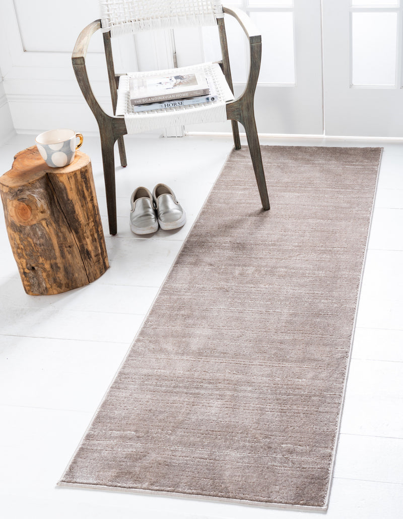 madison avenue brown indoor rug