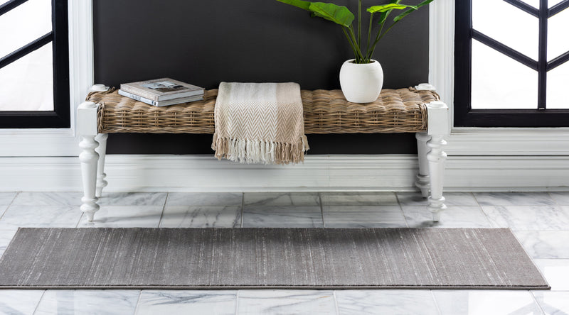 madison avenue grey indoor rug