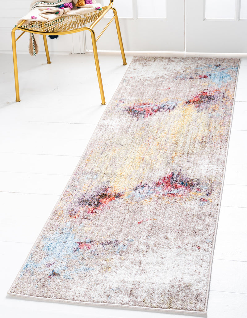 nolita multicolor indoor rug