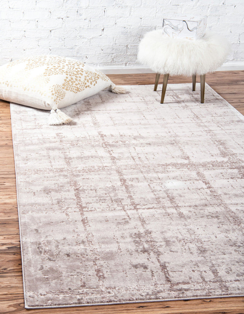 lexington avenue beige indoor rug