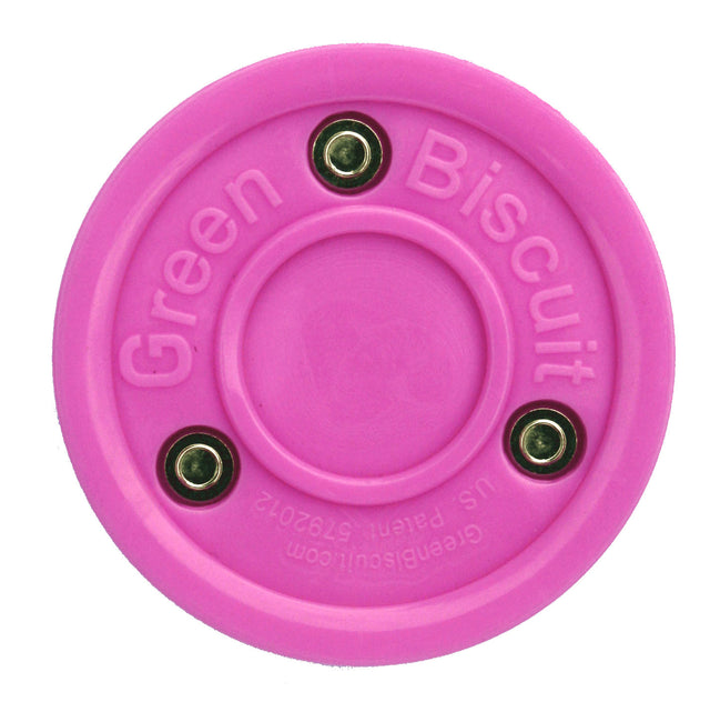 Green Biscuit Blush - acon-se