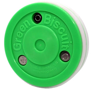 "Green Biscuit ""PRO"" - acon-se"