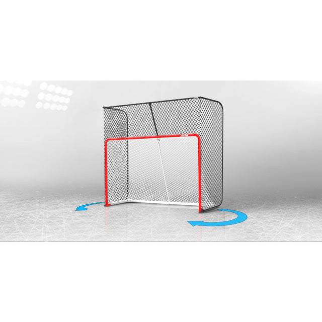 ACON Wave Hockey Combo - acon-se