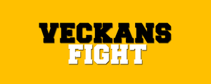 Veckans fight - Jomhod vs Wanchalong