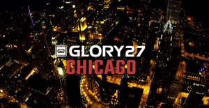 【COUNTDOWN】 Se Countdown To Glory 27:CHICAGO