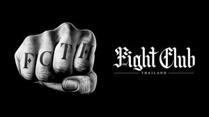 VIDEO: Fight Club Thailand - Illegal Streetfighting