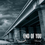 End of You - Unreal (CD)