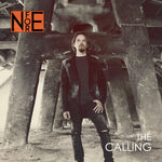 NFORE - The Calling single (digital download)