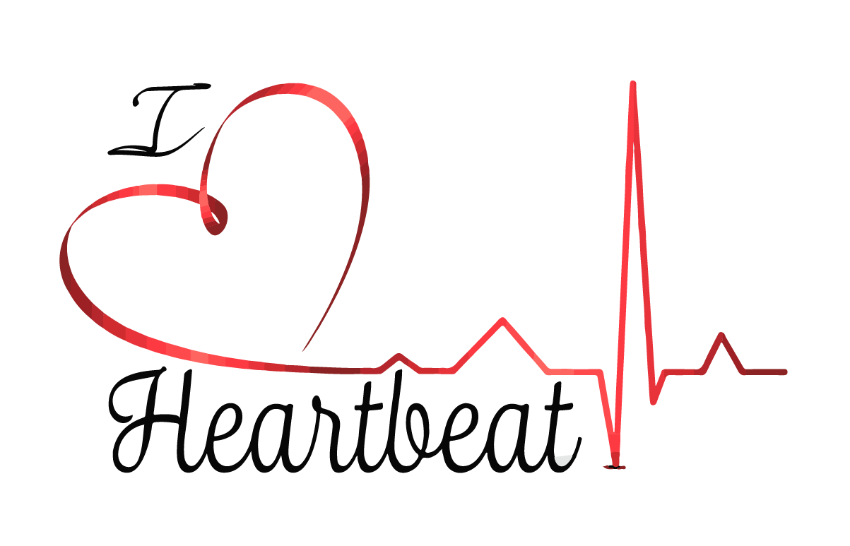 Heartbeat Clothing Logo