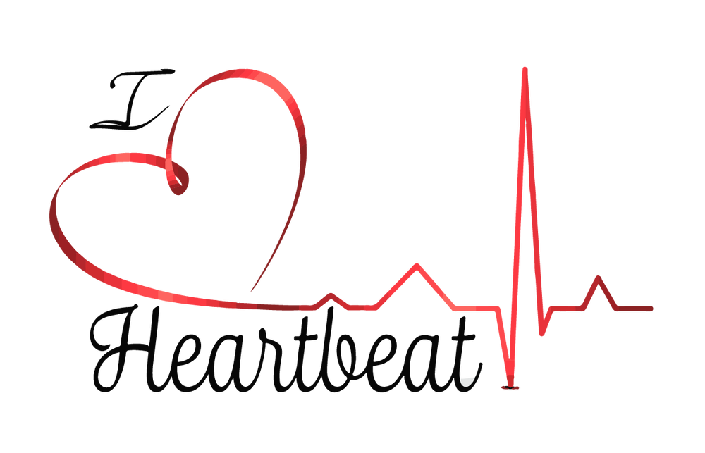 Heartbeat Clothing
