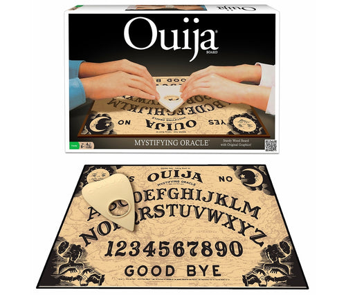 Family Board Game Classic Ouija Board Game