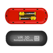 Load image into Gallery viewer, Wireless Bluetooth Game-pad