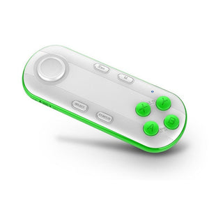 Wireless Bluetooth Game-pad