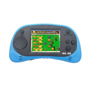 Portable Video Handheld Game Player