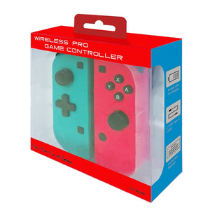 Wireless Bluetooth Pro Game-pad Controller