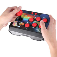 Load image into Gallery viewer, Retro Joystick Game Controller